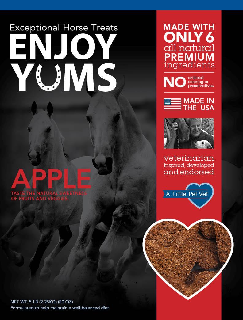 enjoy-yum-apple.jpg