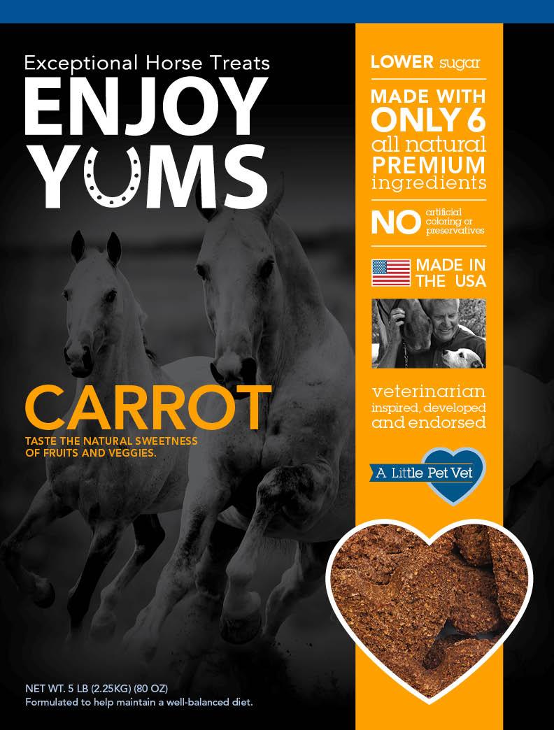 enjoy-yums-carrot-goodhorseproducts.jpg