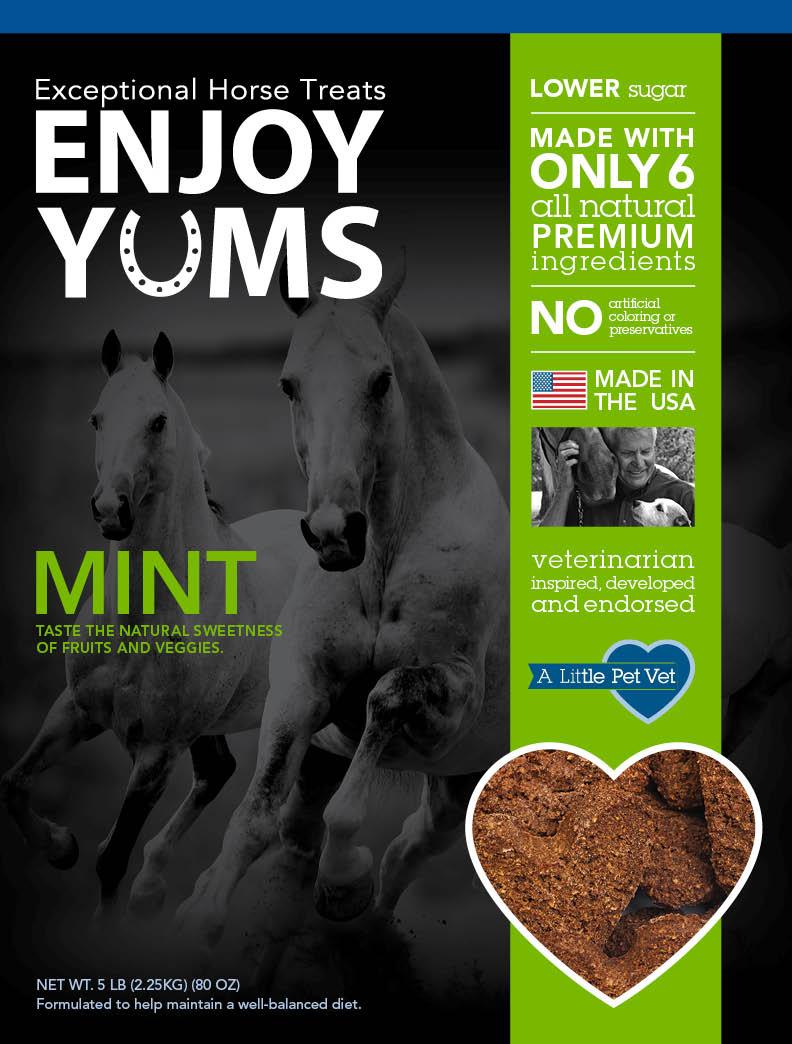 enjoy-yums-mint-goodhorseproducts.jpg